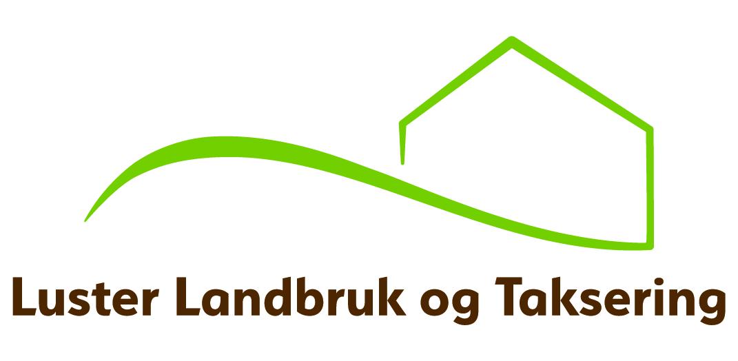Lusterlandbruk og Taksering